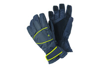 DARE 2B Screwloose Glove iron grey/dark tang